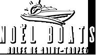 Noël Boats